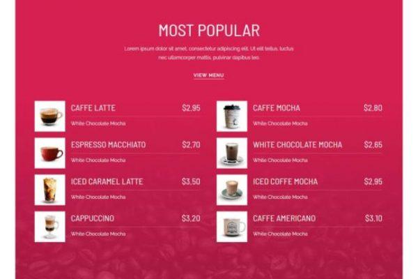 cafe-04-1-scaled