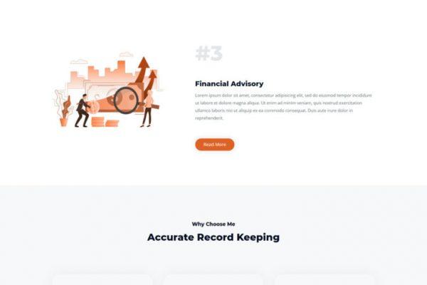 chartered-accountant-02-homepage-scaled