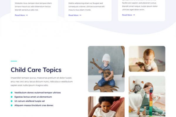 childcare-blog-02-home-scaled