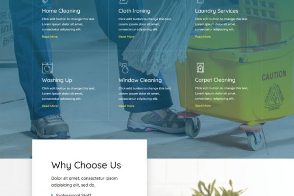 cleaning-agency-04-homepage-scaled