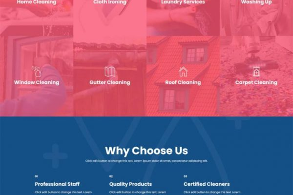 cleaning-services-04-homepage-scaled