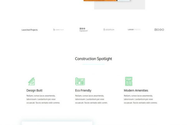 construction-04-homepage-scaled