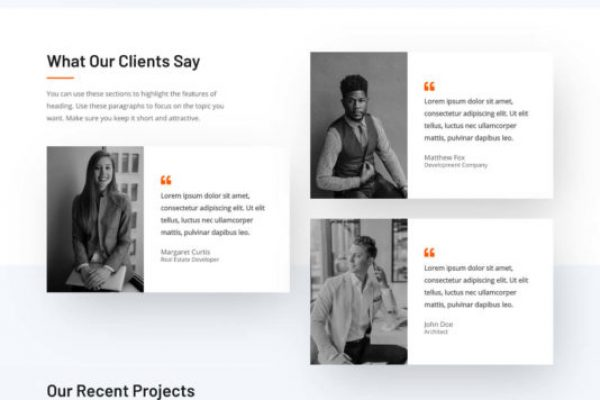 construction-co-homepage-scaled