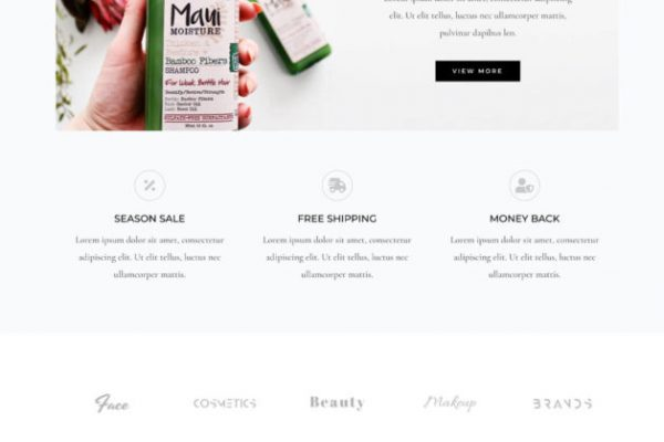 cosmetic-store-homepage-scaled