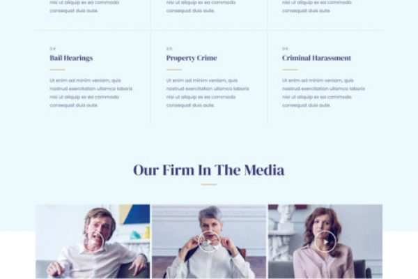 criminal-lawyer-04-home-scaled
