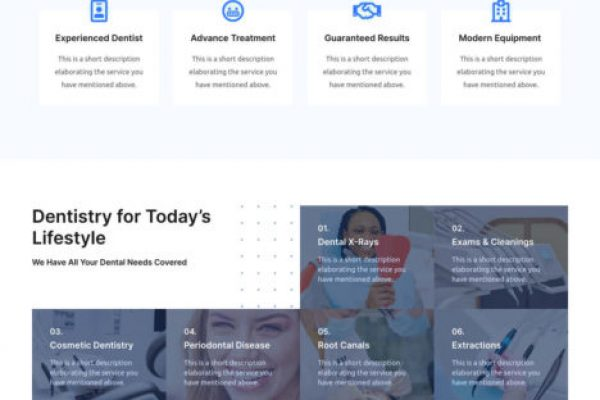 dental-clinic-home-page-scaled