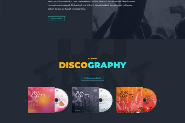 disc-jockey-04-homepage-scaled
