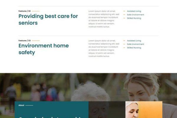 elderly-care-02-scaled