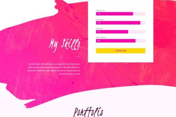 freelancer-04-homepage-scaled