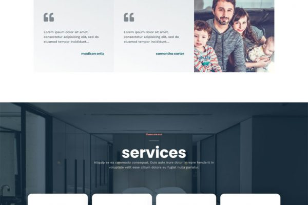 home-remodeling-04-homepage-scaled