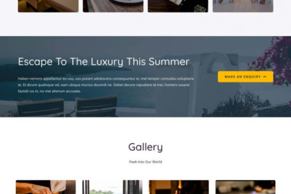 hotel-mountain-homepage-scaled