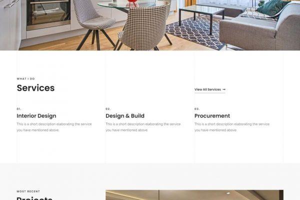 interior-designer-02-homepage-scaled