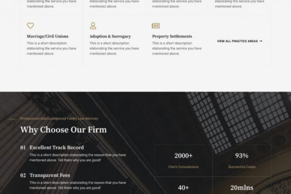 law-firm-homepage-1-scaled