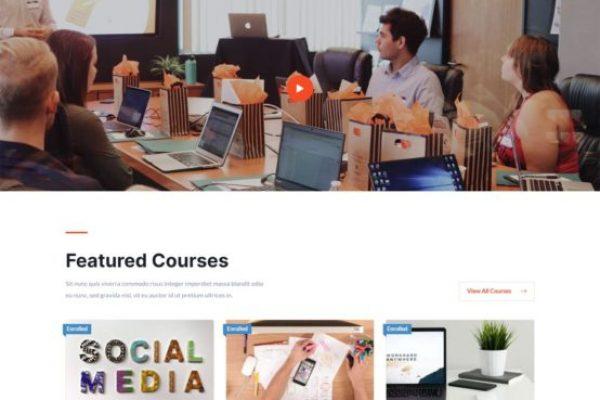 learn-digital-marketing-02-homepage-scaled