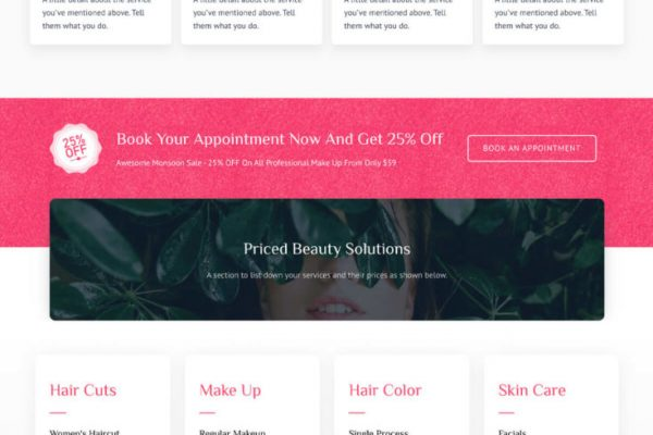makeup-artist-homepage-scaled