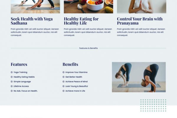 online-health-coach-02-home-scaled