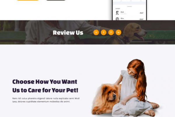 pet-sitting-homepage-scaled