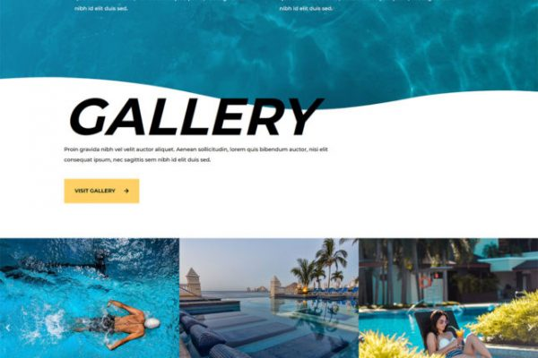 pool-services-04-homepage-scaled