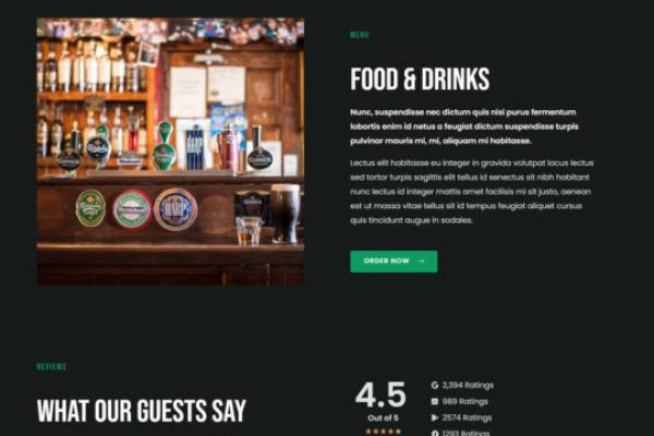 pub-and-bar-02-home-scaled