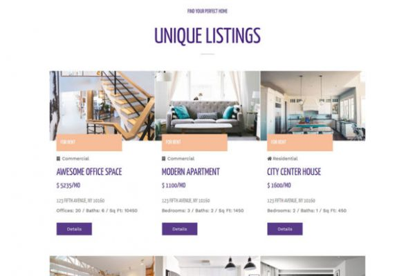 real-estate-02-homepage-scaled