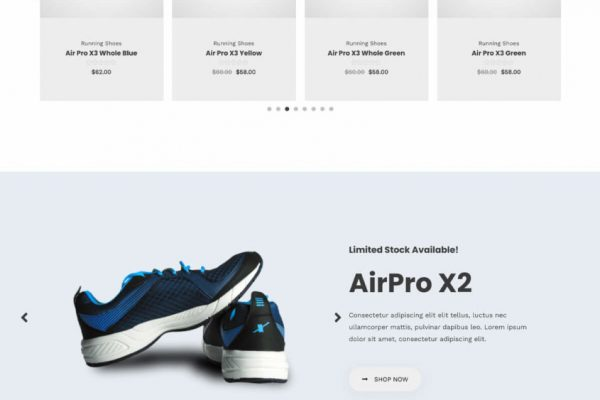shoe-store-home-page-scaled